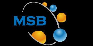 msb-footer-logo